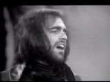 Demis Roussos (Aphrodite's Child) - I Want To Live 1969 Video Sound HQ