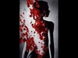 Una Rosa Pericolosa - Adriano Celentano