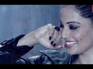 Sawan Aaya Hai REMIX Full Song ~Creature 3D~ Arijit Singh Bipasha Basu, Imran Abbas