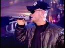 East 17 featuring Gabrielle - If You Ever - Top Of The Pops - Fri 1 Nov 1996