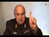 Часть 9 2 Церкви и сектанты, евреи, о частной собственности и капитализме, Лукашенко