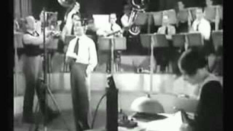 Tino Rossi O Catalinetta bella! Tchi-tchi - 1936