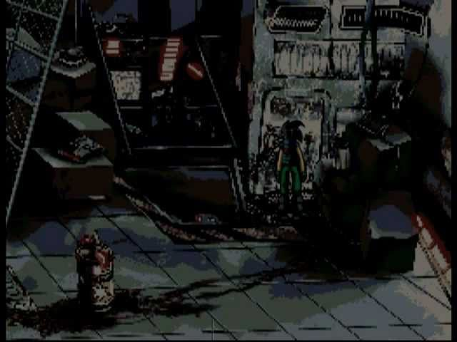 Обзор игры VVVVVV Мэддисон (Ответ Зулину)