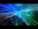 SKY VAN DREAMER - RACE IN STARS(SPACE SYNTH)