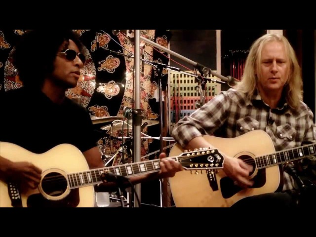 Alice In Chains Perform Your Decision