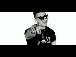 BLAISE T.GRYS - TI SCORDERAI DI NOI [Official Video] \\BDG Corp\\ § Love song / Love rap §