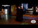София Гаммаль - Sofiya Gammal on Ethno Dance 2013