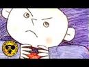 Вредный совет | Советские мультфильмы для малышей (Веселая карусель № 17)