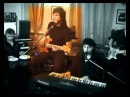 Нэнси - Светлана 1995