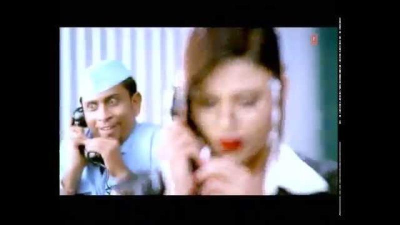 Pardesiya Yeh Sach Hai Piya Remix Feat Rakhi Sawant Full video Song DJ Hot Mix