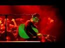 Сердце и печень Глеб Самойлоff The Matrixx 25 11 2012
