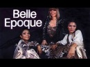 * Belle Epoque | Full HD | *