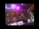 Emu Ne Vzyat Tebya - Neobiknovenniy Koncert - Gostiny Dvor 2000. Mumiy Troll