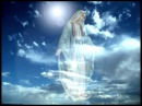 Ave Maria - Bach / Gounod (Violin Piano)