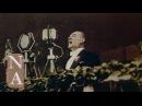 Atatürk's Speech that Recreated a Nation   Bir Milleti Baştan Yaratan Nutuk (10. Yıl Nutku)