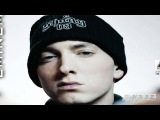 2012 REMIX 2Pac feat. Eminem &amp T.I - Died In Your Arms