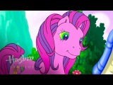 My Little Pony: Friends are Never Far Away - A Welcome Song