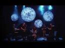 AKKU Quintet - Freeze (Live)