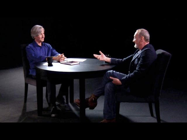 POST MORTEM: Robert Englund — Part 4