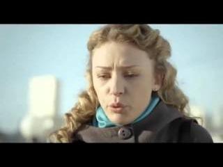 Лучшие фильмы Российские лучшие фильмы России «Человеческий фактор» 2 серия