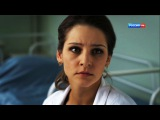 Классный фильм супер|Смотреть мелодрама онлайн «Слабая женщина» 2 серия