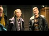 Классный фильм мелодрама|Фильмы мелодрамы Россия «Человеческий фактор» 1 серия