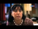 Классный русский фильм 2014 Классный фильм мелодрама Слабая женщина 4 серия