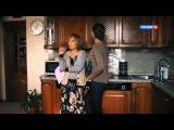 Классный фильм 2014 русская мелодрама смотреть Слабая женщина 3 серия