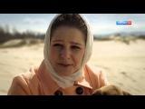 Классный фильм про любовь|Смотреть фильм мелодрама Россия «Слабая женщина» 1 серия
