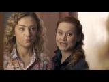 Классный русский фильм 2014 смотреть фильм мелодрама Россия «Человеческий фактор» 3 серия