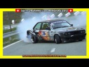 Hillclimb St-URSANNE / Les RANGIERS 2013 [BEST-OF] Course de Côte / Bergrennen / Racing Cars