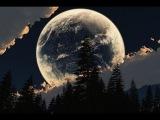 Непознанное.Лунные аномалии.В.Чернобров.18+