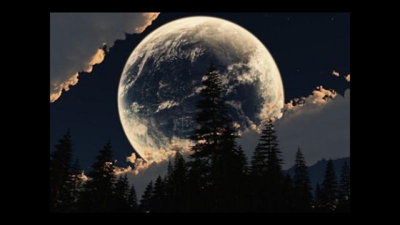 Непознанное.Лунные аномалии.В.Чернобров.18