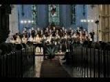 Concert, Georgian Motives • კონცერტი