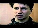 Криминальная Россия - Охотники на маньяков (часть 1).. фильмы про зону зона видео фильмы про зону.
