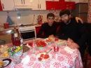 Emil Rehmanov Yevlaxda Samirin qonagi 3