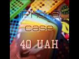 Чехлы айфон 5 5с 5s!!! iPhone case 2$!!!