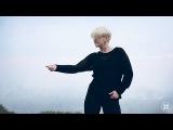 T-Pain - Let Your Hair Down  Jazz Pop by Anna Alekseeva  D.side dance studio