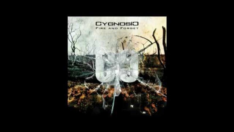 Cygnosic - mad desire