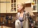 Семейные драмы Тайные семейные узы Сезон 2013 г 17 04 2013 Русский Сериал