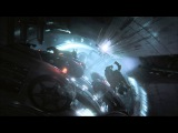 Unreal Engine 4 Infiltrator – новая техническая демонстрация доступна для скачивания