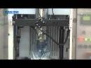 Питпак Ж Линия розлива воды в Пакеты 1л оборудование ТАУРАС ФЕНИКС в Самаре Казани Оренбурге Каза