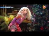 Финальное соло Эля Антонова