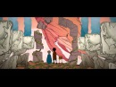 Nemnogo Nervno - Истинное волшебство ( alternative ST Тайна Сухаревой Башни | Official Video)