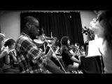 Skrillex Suite  Kaleidoscope Orchestra LIVE (Classical Dubstep)