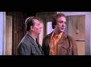 Ты - мне, я - тебе (1976) - Глух как тетерев, а лезет в общественники