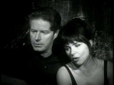 Patty Smyth - Sometimes Love Just Ain't Enough ft. Don Henley