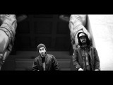 MiyaGi [Λ S Λ T Λ ] ft Эндшпиль - Санавабич ( Mona Beats prod.) [ПАША ЭНЖИ VIDEO]