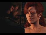 Обзор Assassins Creed: Unity - революционный ассасин в революционной Франции (Антон Логвинов)