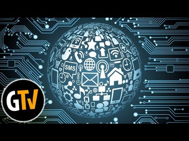Ночной эфир - Big Data: мы стоим на пороге важнейшего технологического прорыва